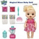 Baby Alive - Magical Mixer Baby Doll E6943