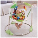 Sewa - Rainforest Jumperoo