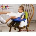 Sewa - Healthy Care Deluxe Booster seat