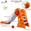 Labeille – Red Panda Slide KC 515