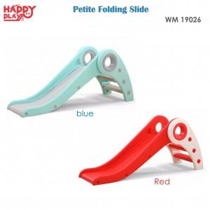 Happy Play – Petite Folding Slide WM 19026