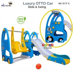 Labeille – Luxury OTTO Slide & Swing KC 517C