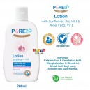 Pure BB – Lotion 200ml