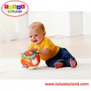 Sewa - Magic Moves Baby Ball