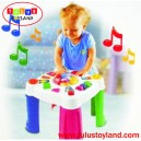 Sewa - Musical Pop Tivity Table