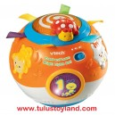 Vtech - Crawl and Learn Bright Lights Ball