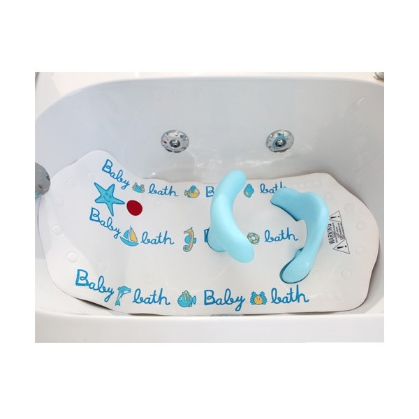 baby bath seat with mat jpg quotes. Black Bedroom Furniture Sets. Home Design Ideas