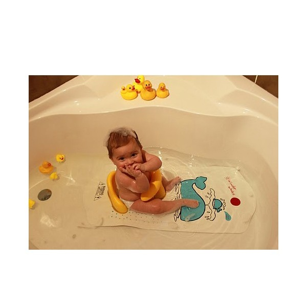 magnificent bathtub mat for toddlers images bathtub for bathroom ideas. Black Bedroom Furniture Sets. Home Design Ideas