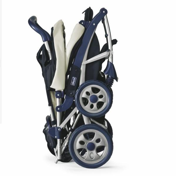 NEW 841 BABY STROLLER YANG BAGUS DAN MURAH   baby stroller