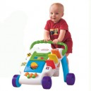 Little Tikes – Wide Tracker Activity Walker