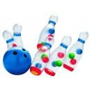 Sewa - Little Tikes TotSports Bowling Set