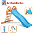 Grow n Up - Qwikfold Big Slide