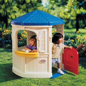 little tikes cozy cottage playhouse rh tulustoyland com little tikes country cottage playhouse argos little tikes country cottage playhouse replacement parts