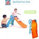Grow n Up - Qwikfold Fun Slide