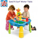 Grow n Up Sand & Surf Water Table
