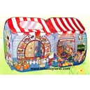 Ching Ching -  Baby Store Playhouse CBH-15 Tenda Anak