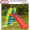 Little Tikes – Easy Store Giant Slide Primary