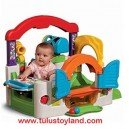 Little Tikes - Discover Sounds Activity Garden