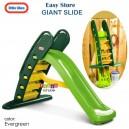 Little Tikes – Easy Store Giant Slide