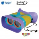 Educational Insights - Geosafari Junior Kidnoculars