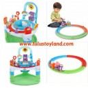 Little Tikes - Discover & Learn Activity Center