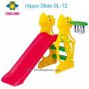 Ching Ching – Hippo Slide SL 12