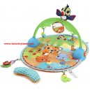 Little Tikes - Good Vibrations Deluxe Activity Gym