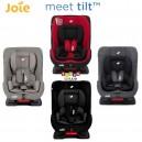 Joie – Meet Tilt Car Seat
