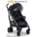Joie – Brisk LX Stroller