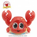Little Tikes - Ocean Explorer Catch Me Crabbie