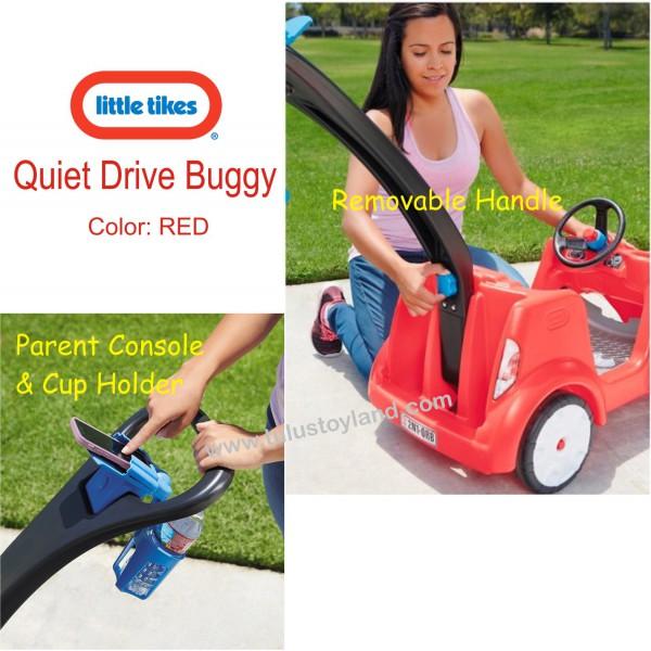 15++ Little tikes stroller cup holder ideas