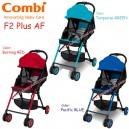 COMBI - F2 Plus AF Stroller