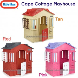 Pleasing Little Tikes Cape Cottage Playhouse Country Cottage Playhouse Download Free Architecture Designs Scobabritishbridgeorg