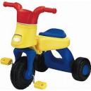 Grow n Up Qwikfold Ride On