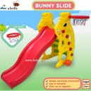 Labeille - Bunny Slide & Basketball KC527 SL