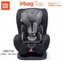 Babyauto - Irbag Top Car Seat