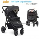 Joie – Mytrax S Stroller