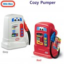Little Tikes - Cozy Gas Pumper