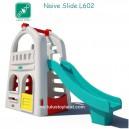 Lerado – Naive Slide L602