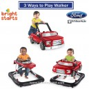 Bright Starts – 3 Ways to Play Walker Ford F-150