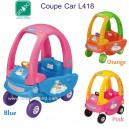 Lerado – Coupe Car L418