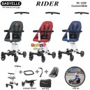 Babyelle - Rider Convertible BS 1688
