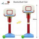 Labeille – Basketball Set KC702