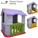 Labeille – Dream House KC811