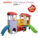 Junior Club House Climber ZK001-1