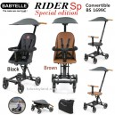 Babyelle – Rider Special Edition BS 1699C