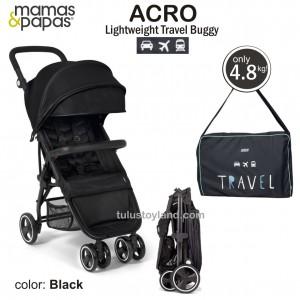 Mamas & Papas - ACRO Travel Buggy
