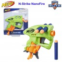 Nerf – N Strike NanoFire