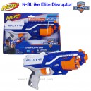 Nerf – N Strike Elite Disruptor B9837