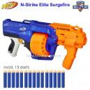 Nerf - N-Strike Elite SurgeFire E0011